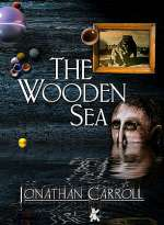 The Wooden Sea (The Crane's View trilogy #3)