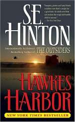 Hawke's Harbor