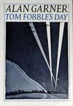 Tom Fobble's Day (Stone Book, #2)