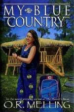 My Blue Country