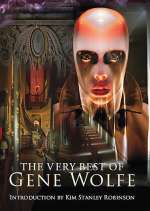 The Very Best of Gene Wolfe