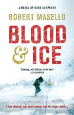 Blood and Ice