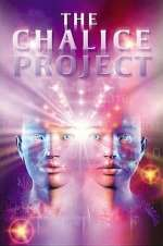 The Chalice Project