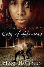 City of Flowers (Stravaganza, #3)