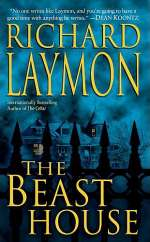The Beast House (The Beast House Chronicles, #2)