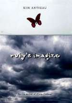 Ruby's Imagine