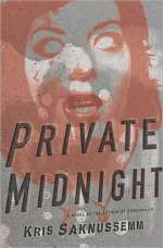 Private Midnight