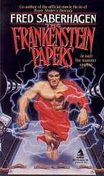 The Frankenstein Papers