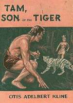 Tam, Son of the Tiger