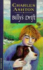 Billy's Drift