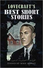 Lovecraft's Best Short Stories