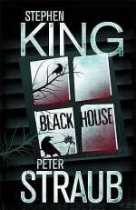 Black House (Talisman, #2)