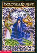 The Valley of the Lost (Deltora Quest, #7)