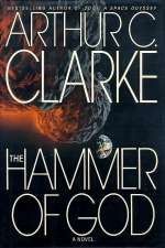 The Hammer of God