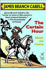 The Certain Hour