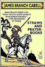 Straws and Prayer-Books
