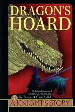 Dragon's Hoard (A Knight's Story / Free Lance, #3)