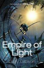 Empire of Light (The Shoal Sequence, #3)