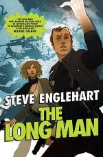 The Long Man (Max August, #2)