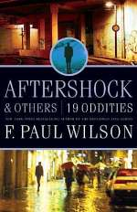 Aftershock and Others: 19 Oddities