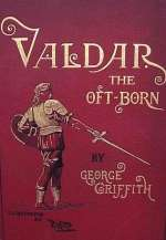 Valdar the Oft-Born: A Saga of Seven Ages