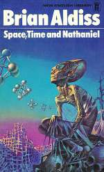 Space, Time and Nathaniel