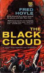 The Black Cloud