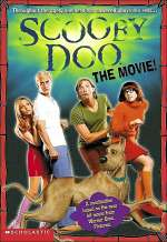 Scooby-Doo: The Movie!