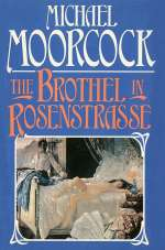 The Brothel in Rosenstrasse