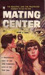 The Mating Center