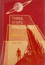 Three Steps Spaceward