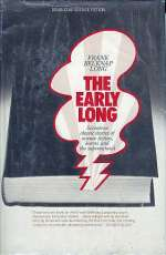 The Early Long
