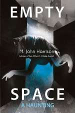 Empty Space (Kefahuchi Tract Trilogy #3)