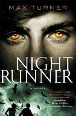 Night Runner (Night Runner Series, #1)