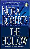 The Hollow (Sign of Seven Trilogy, #2)