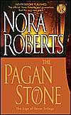 The Pagan Stone (Sign of Seven Trilogy, #3)