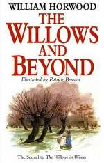The Willows and Beyond (The Wind in the Willows Sequels, #3)