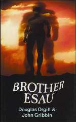 Brother Esau
