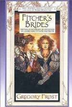 The Fitcher's Brides