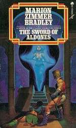 The Sword of Aldones