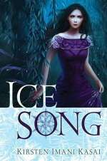 Ice Song (Ice Song, #1)