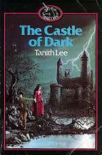 The Castle of Dark (Castle of Dark, #1)