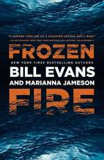Frozen Fire