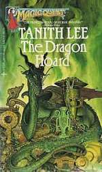The Dragon Hoard