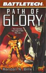 Path of Glory (BattleTech #49)