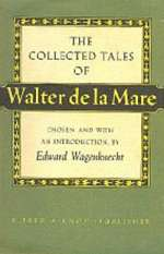 The Collected Tales of Walter de la Mare