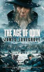 The Age of Odin (Pantheon Series, #3)
