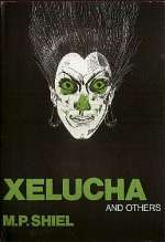 Xelucha and Others