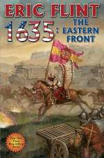 1635: The Eastern Front (Assiti Shards #9)