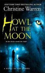 Howl at the Moon (The Others #12)